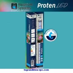 PROTEN marine LED 15watts - 450mm Aquarium Systems