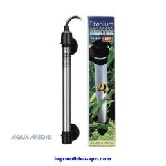 Titanium Heater 100 AquaMedic