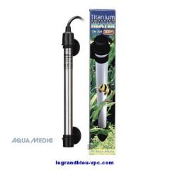 Titanium Heater 300 AquaMedic