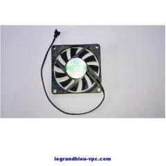 Ventilateur  Razor R420r Maxspect