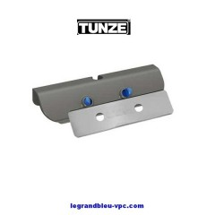 Set Lames 86mm care magnet 0220.154 Tunze