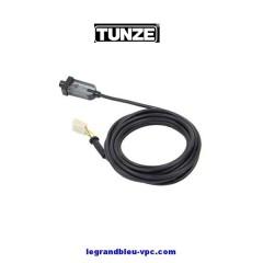 Cellule Photo 7095.050 pour Multicontroller TUNZE