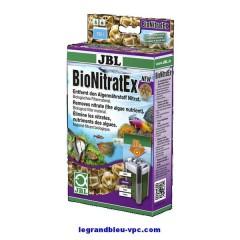 JBL BioNitratEx 100pcs