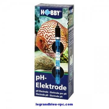 Hobby ELECTRODE PH