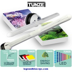LED FULL SPECTRUM 8850 Tunze
