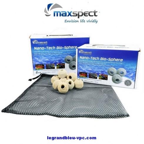 NANO-TECH BIO-SPHERE 1kg MAXSPECT