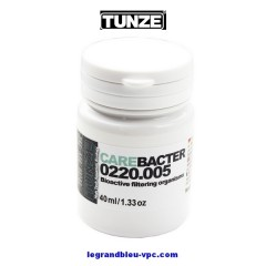 CARE BACTER 0220.005 TUNZE