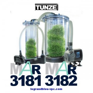 MACRO ALGAE REACTOR 3182 TUNZE