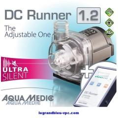 POMPE UNIVERSELLE DC RUNNER 1.2 AquaMedic