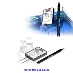 pH Monitor AquaMedic