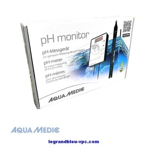 pH Monitor AquaMedic