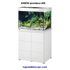 EHEIM PROXIMA LED 175 Blanc