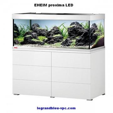 EHEIM PROXIMA LED 325 Blanc