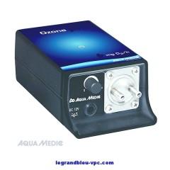 OZONE 200 AquaMedic