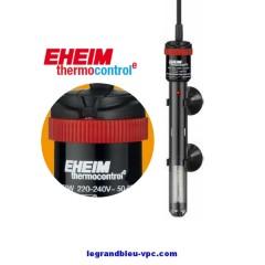 Thermocontrol e25 Eheim 3631010