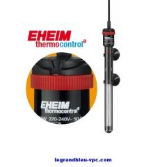 Thermocontrol e75 Eheim 3634010