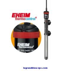 Thermocontrol e100 Eheim 3634010