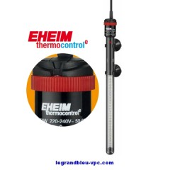 Thermocontrol e150 Eheim 3636010