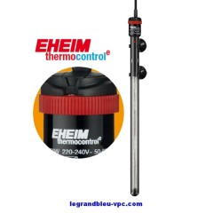 Thermocontrol e250 Eheim 3638010