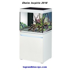 EHEIM INCPIRIA 2018 LED 230 ALPIN
