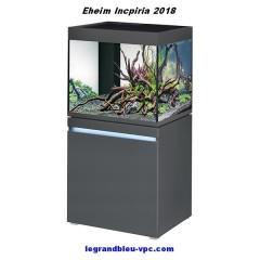 EHEIM INCPIRIA 2018 LED 230 GRAPHITE