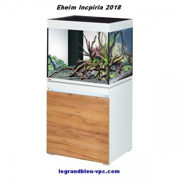 EHEIM INCPIRIA 2018 LED 230 ALPIN/NATURE