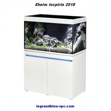 EHEIM INCPIRIA 2018 LED 330 ALPIN