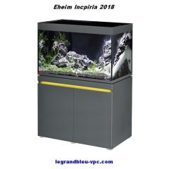 EHEIM INCPIRIA 2018 LED 330 GRAPHIT
