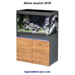 EHEIM INCPIRIA 2018 LED 330 GRAPHIT / NATURE