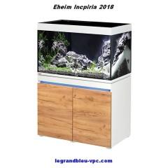 EHEIM INCPIRIA 2018 LED 330 ALPIN / NATURE