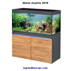 EHEIM INCPIRIA 2018 LED 430 GRAPHIT/NATURE