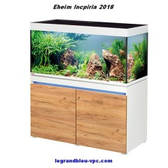 EHEIM INCPIRIA 2018 LED 430 ALPIN/NATURE