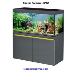 EHEIM INCPIRIA 2018 LED 430 GRAPHIT