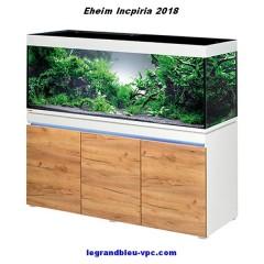 EHEIM INCPIRIA 2018 LED 530 ALPIN/NATURE