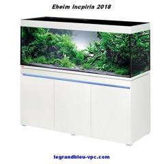 EHEIM INCPIRIA 2018 LED 530 ALPIN