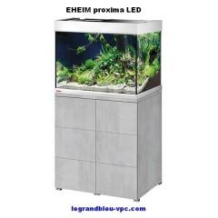 EHEIM PROXIMA LED 175 Béton